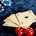 Expert des casinos : comment en devenir un ?